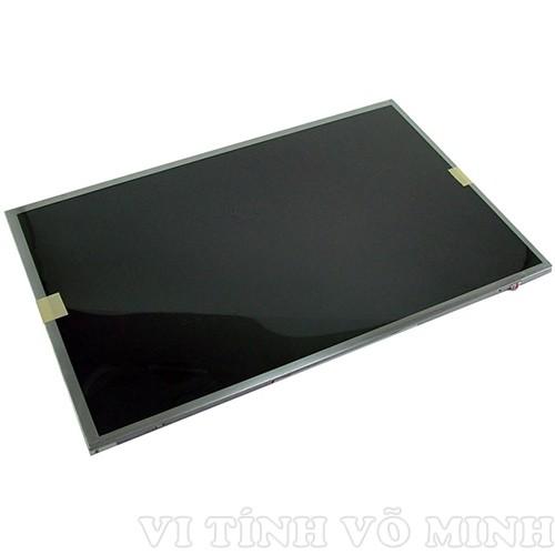 lcd-man-hinh-laptop-asus