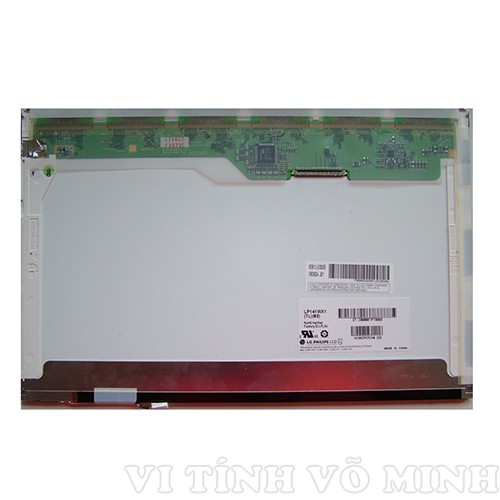 lcd-man-hinh-laptop-hp-compaq