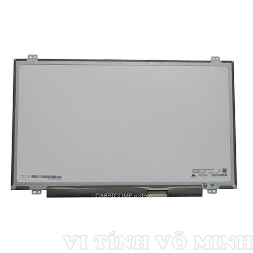 lcd-man-hinh-laptop-samsung
