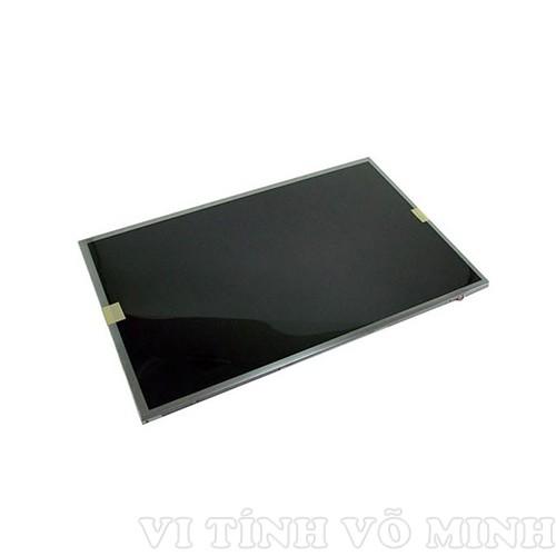 lcd-man-hinh-laptop-toshiba