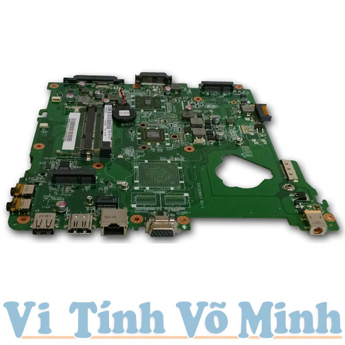 mainboard-laptop-acer-gateway