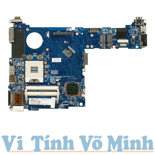 mainboard-laptop-hp-compaq