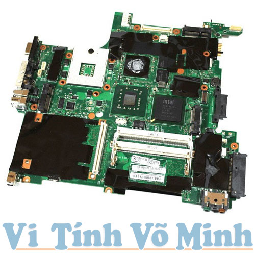 mainboard-laptop-ibm-lenovo
