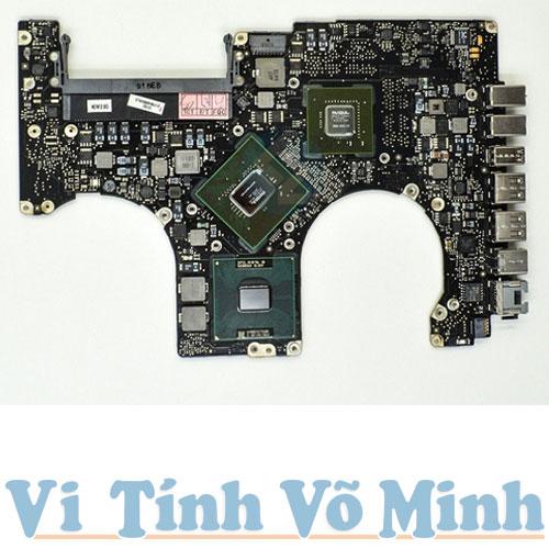 mainboard-laptop-macbook