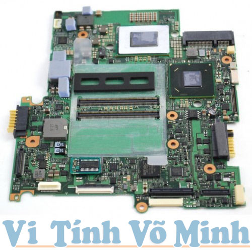 mainboard-laptop-sony