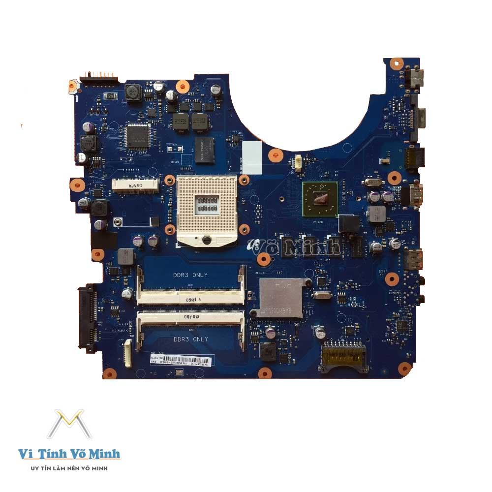 mainboard-laptop-samsung