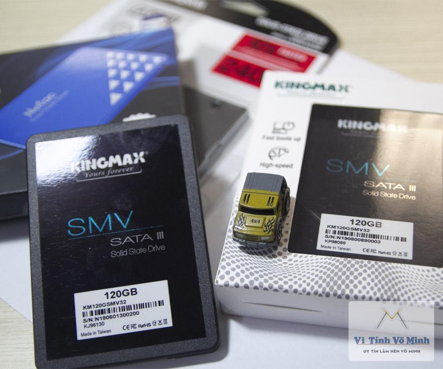 Tai-sao-phai-lap-them-SSD-cho-Laptop