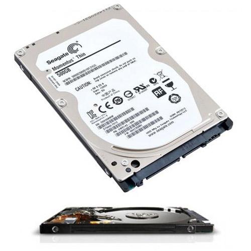 hdd-laptop-25-sata-5400-7200