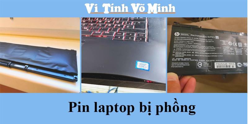 Pin-laptop-bi-phong-Nguyen-nhan-va-cach-khac-phuc-nhanh-nhat