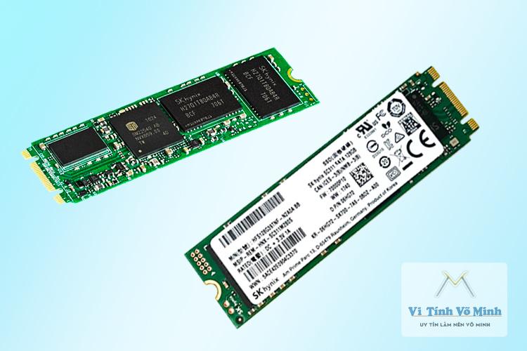 SSD-la-gi-Uu-diem-va-Huong-dan-lua-chon-o-cung-SSD-tot-nhat