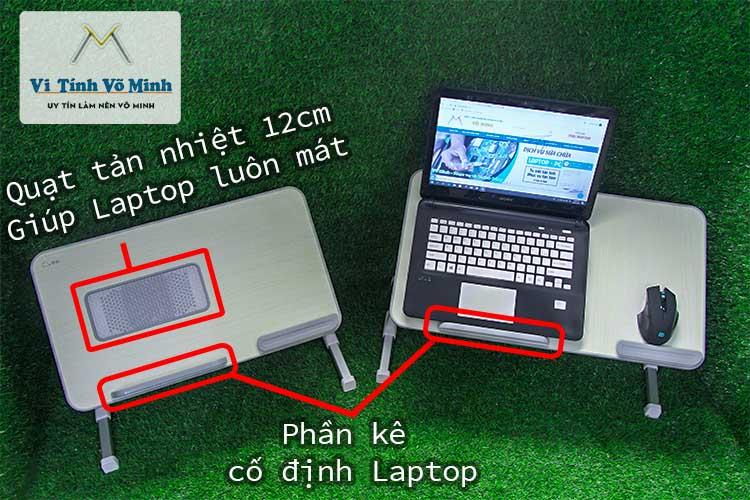 ban_tan_nhiet_laptop