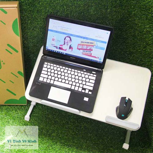 Gia-do-laptop-A8-Large-Xgear