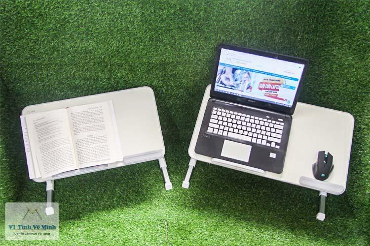 gia_do_laptop