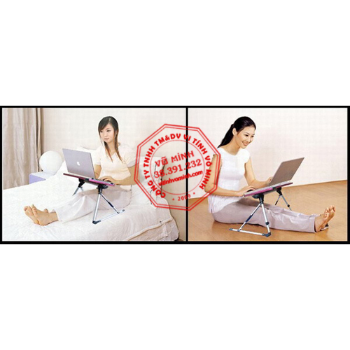ban-laptop-go-701
