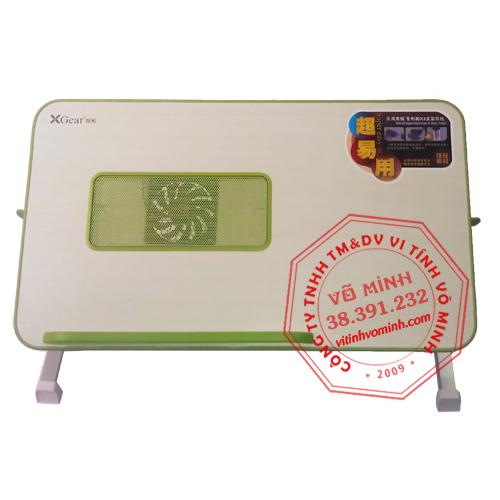 ban-laptop-da-nang-xgear-a8