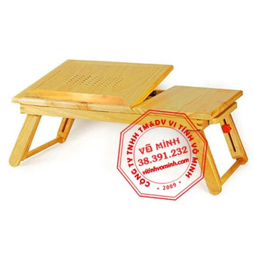 ban-go-laptop-da-nang-mluckywin