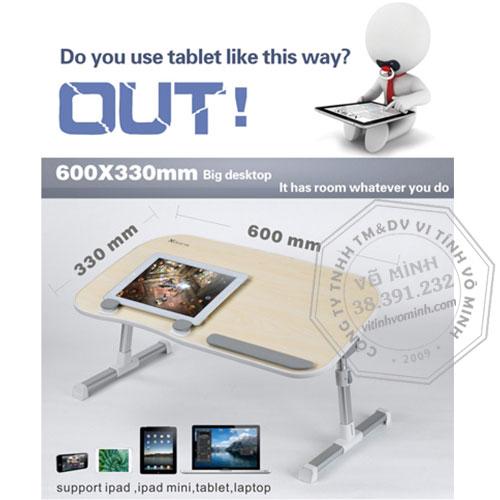 ban-go-laptop-x-gear-q