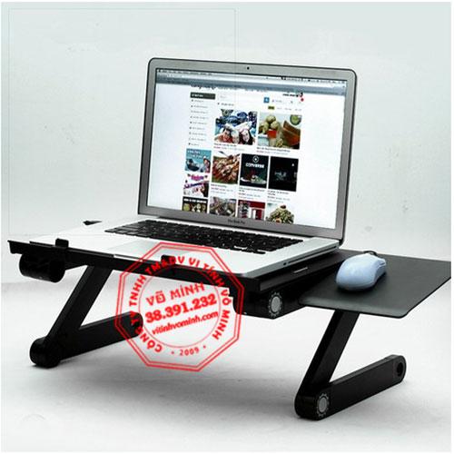 ban-ke-laptop-ls-802