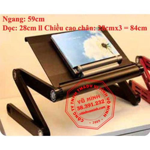ban-laptop-nhom-xoay-c2