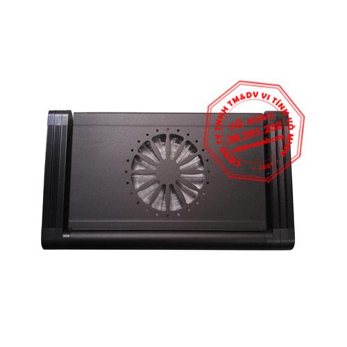 ban-laptop-nhom-c3