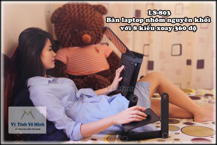 ban-laptop-nhom-xoay-da-nang-ls-803