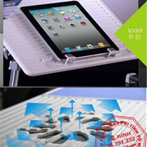 ban-laptop-nhua-desk-2