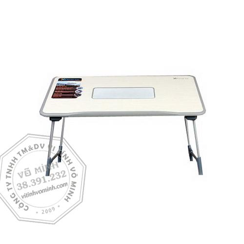 ban-laptop-xgear-c281