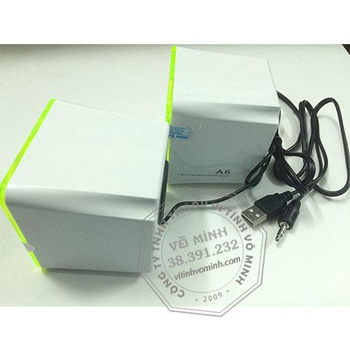 loa-laptop-bl-a6-mini
