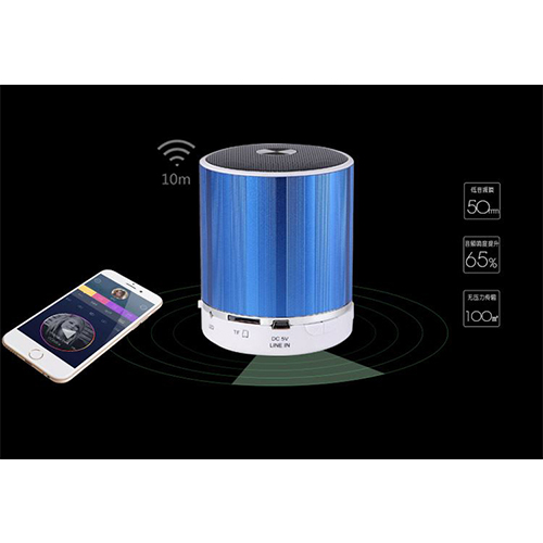 loa-bluetooth-speaker-ws-230bt