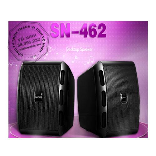 loa-laptop-senic-462