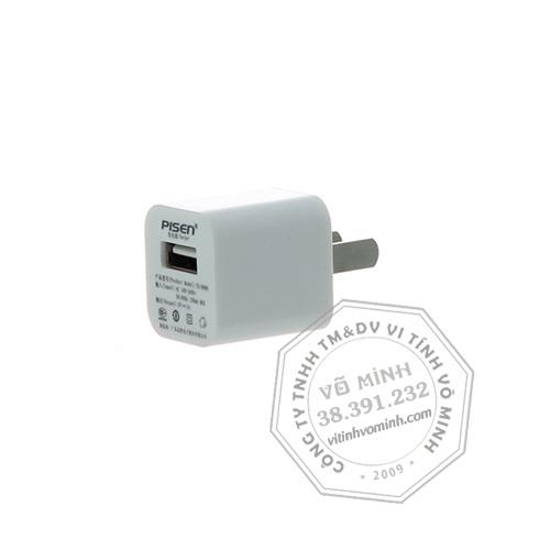 adapter-sac-pisen-1a