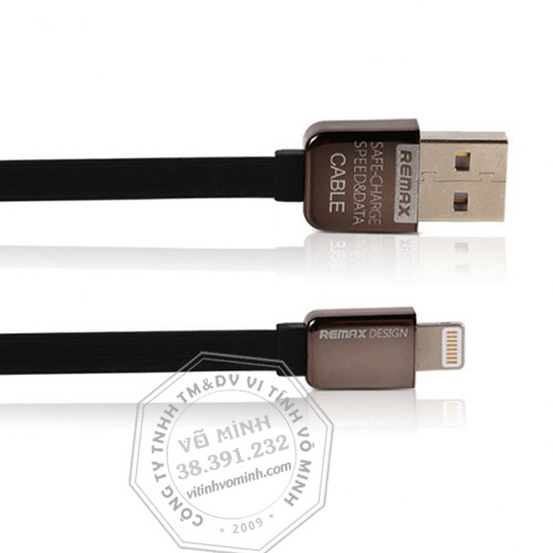 cable-sac-ip6-remax-1m-m-cow