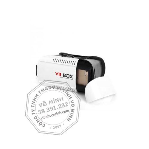 kinh-3d-vr-box