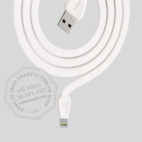 cable-sac-ip6-remax-1m-rc-028i