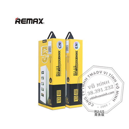 sac-remax-5-usb-ru-u1