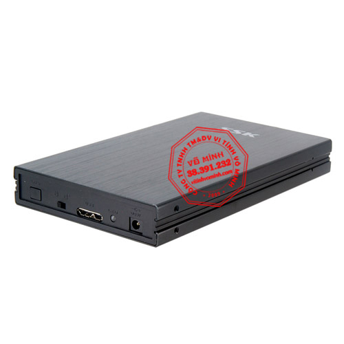 hdd-box-25-ssk-sata-30-g302