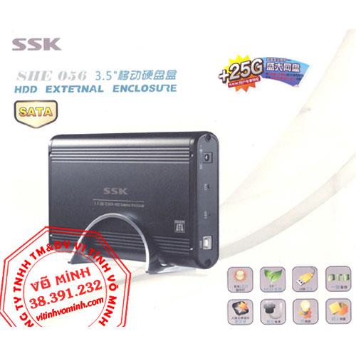 box-o-cung-35-ssk