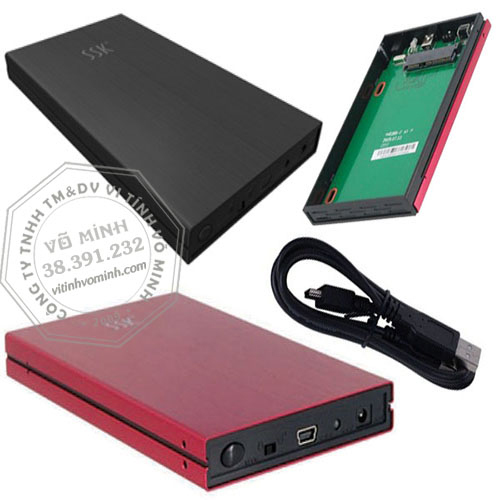 box-hdd-ssk-sata-25-she-066