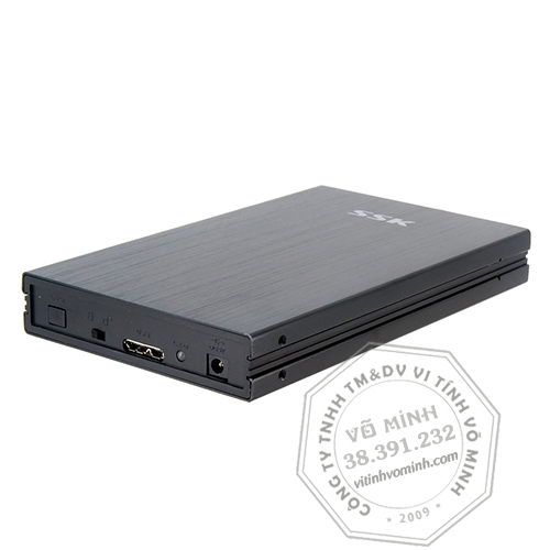 box-hdd-ssk-sata-25-he-g300