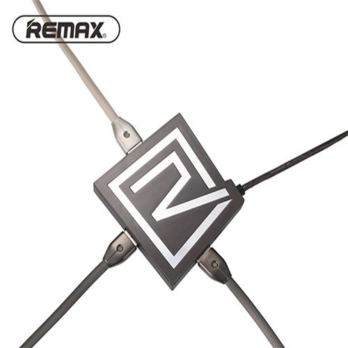 hub-usb-30-remax-ru-u7