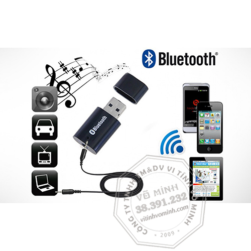 usb-loa-bluetooth-mz301pt810