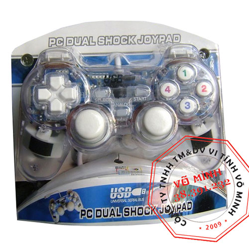 tay-gamepad-ew-702