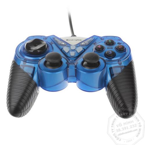 tay-game-rung-mk-86