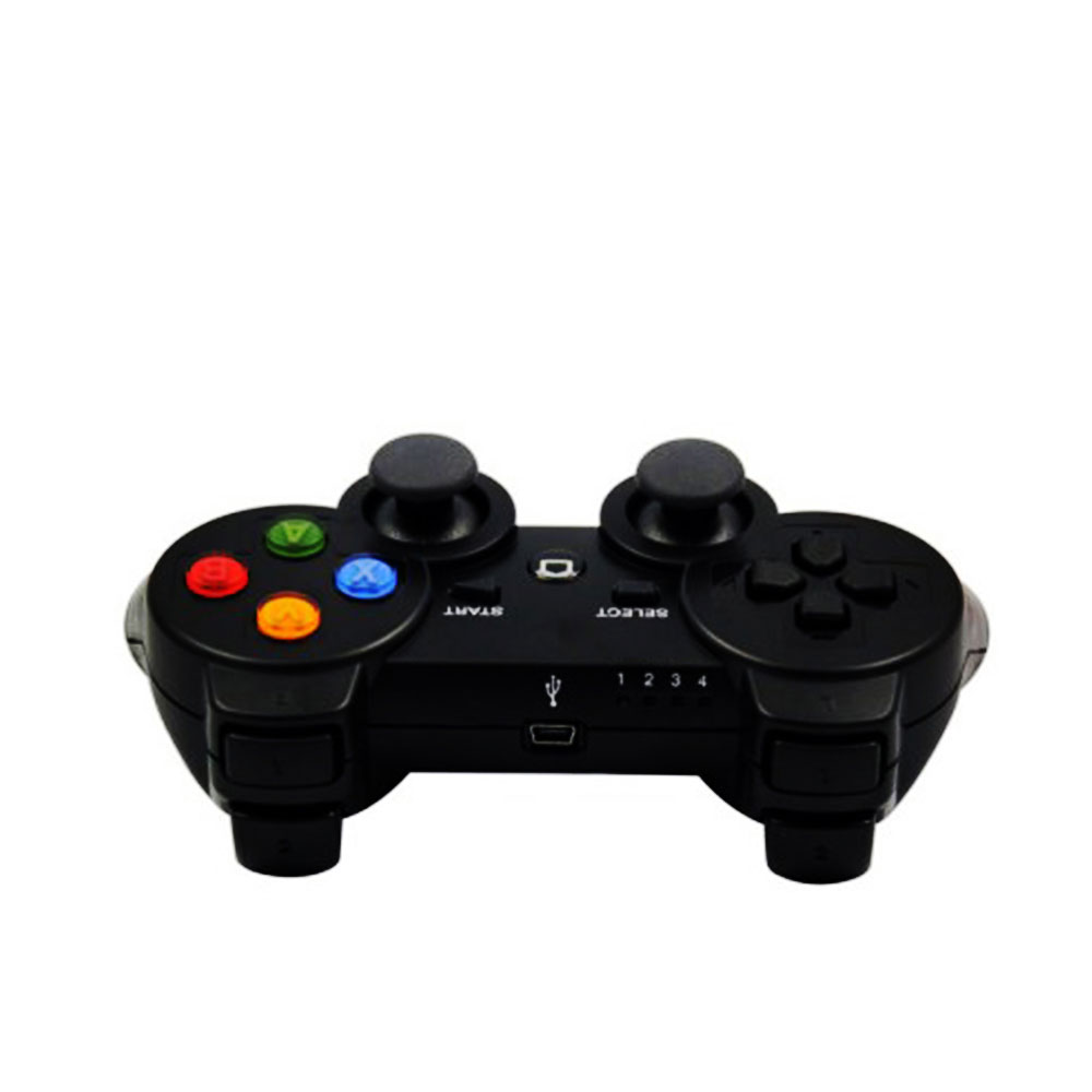 tay-game-bluetooth-dt-s-a1005