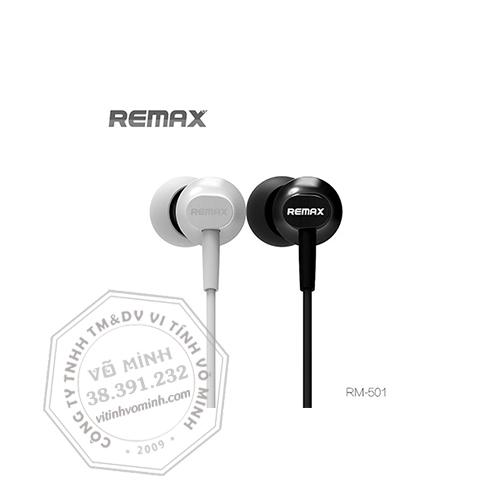 tai-nghe-remax-rm-501