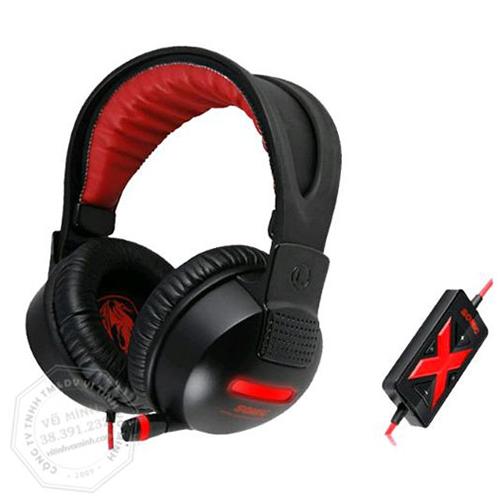 tai-nghe-somic-g4-gamer