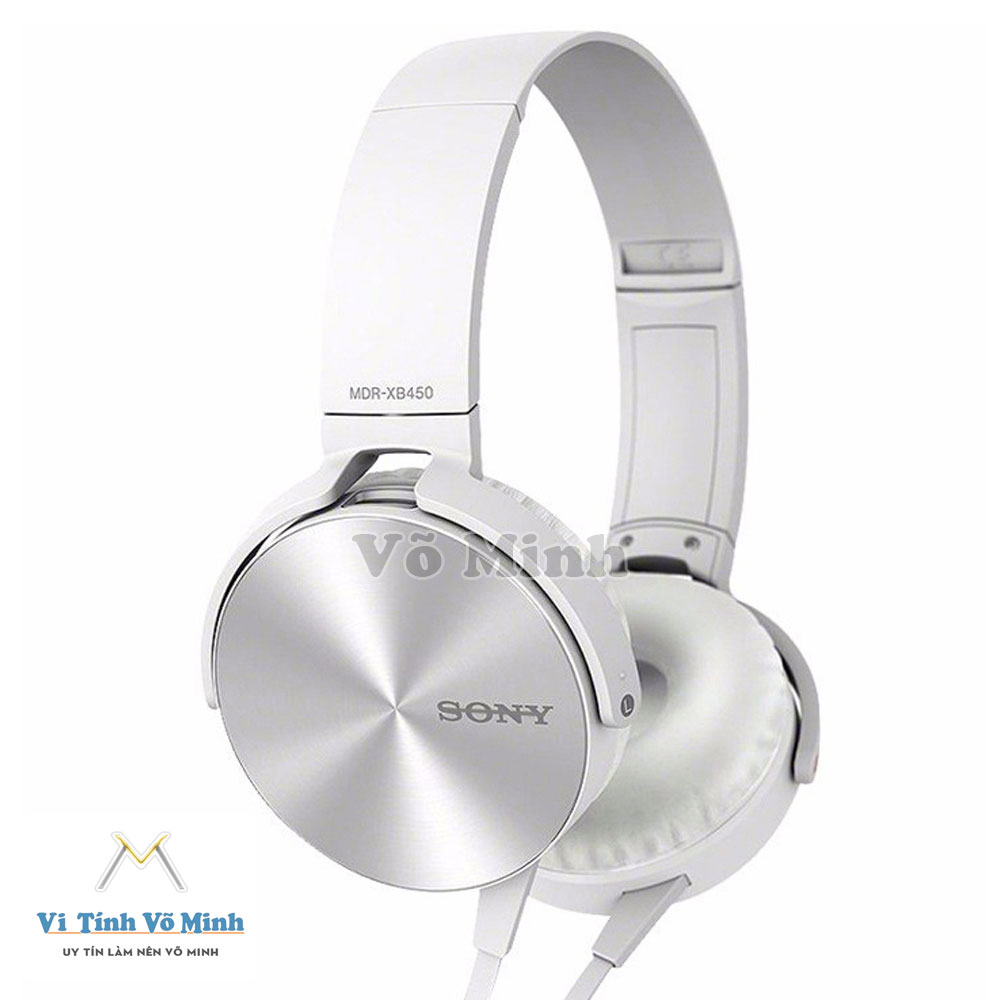 tai-nghe-sony-mdr-x450ap