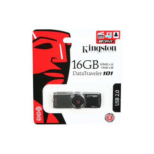 usb-16g-kingston-chinh-hang