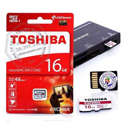 the-micro-16g-toshiba
