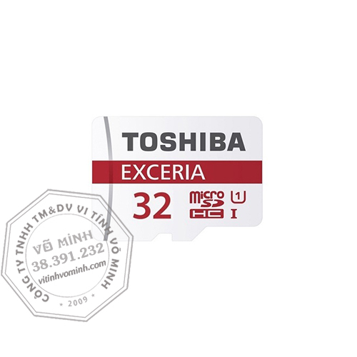 the-micro-32g-toshiba